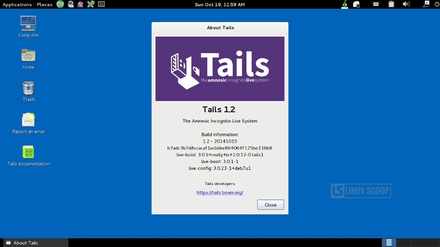 how to download using tor browser