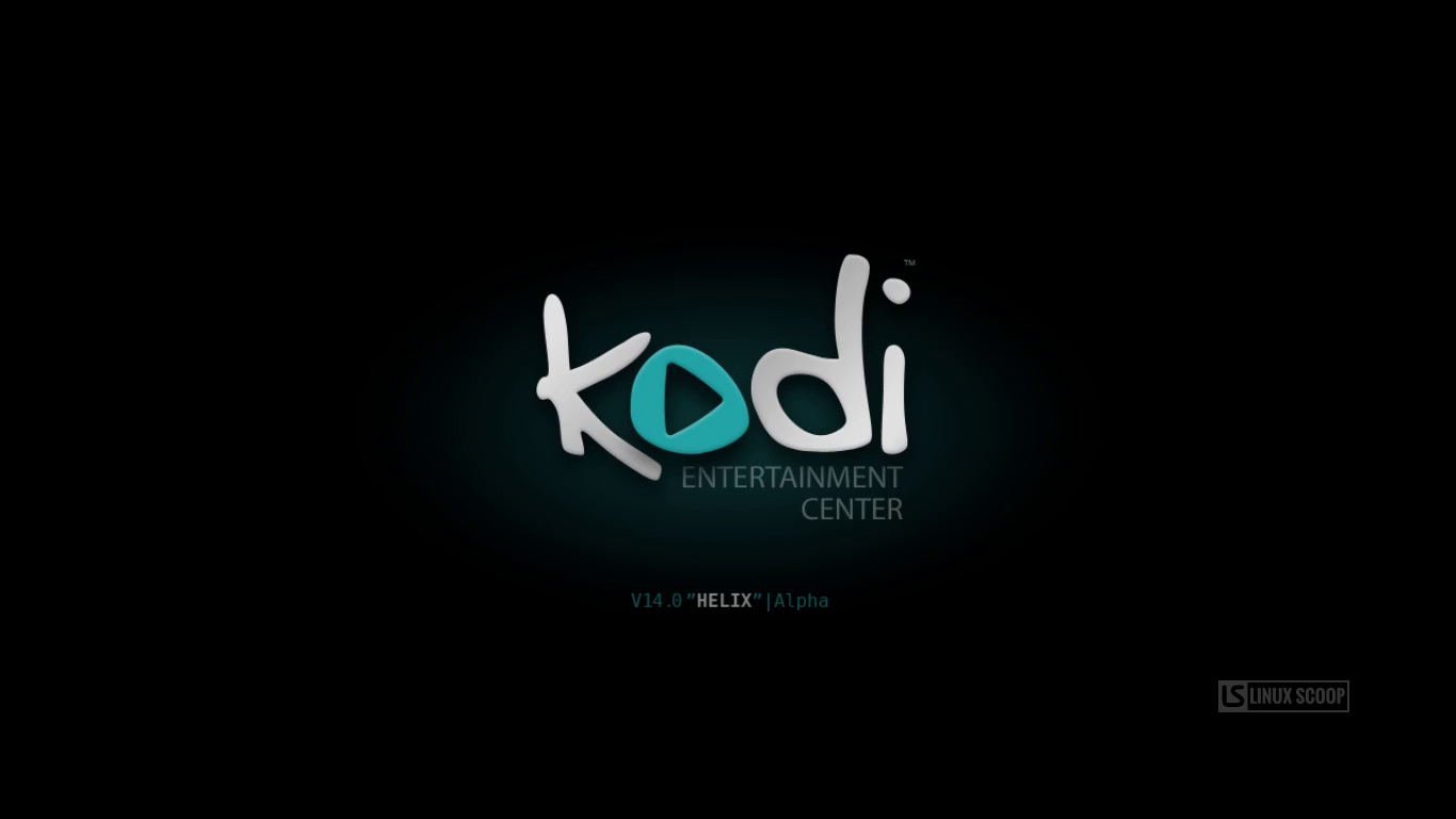 How to install kodi media center 14 in linux mint 17 linux scoop